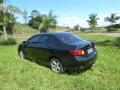 120_90_toyota-corolla-sedan-gli-1-8-16v-flex-aut-11-11-25-4