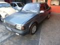 120_90_volkswagen-apollo-gl-1-8-91-91-9-2