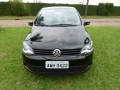 120_90_volkswagen-fox-1-0-vht-total-flex-4p-12-13-188-1