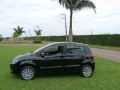 120_90_volkswagen-fox-1-0-vht-total-flex-4p-12-13-188-3
