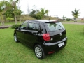 120_90_volkswagen-fox-1-0-vht-total-flex-4p-12-13-188-4