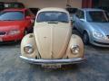 120_90_volkswagen-fusca-1300-81-81-10-1