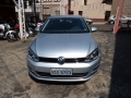 120_90_volkswagen-golf-1-4-tsi-highline-tiptronic-flex-15-15-1