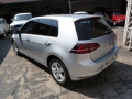 120_90_volkswagen-golf-1-4-tsi-highline-tiptronic-flex-15-15-4