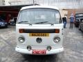120_90_volkswagen-kombi-standard-1-6-05-06-1