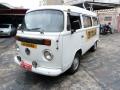 120_90_volkswagen-kombi-standard-1-6-05-06-2