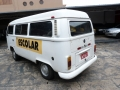 120_90_volkswagen-kombi-standard-1-6-05-06-4