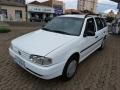120_90_volkswagen-parati-cl-1-6-mi-98-98-4-2