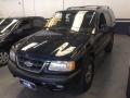 120_90_chevrolet-blazer-dlx-executive-4x2-4-3-sfi-v6-nova-serie-aut-00-00-1-2