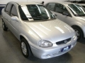 120_90_chevrolet-classic-corsa-sedan-1-0-vhc-8v-02-03-17-1
