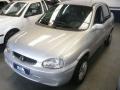120_90_chevrolet-classic-corsa-sedan-1-0-vhc-8v-02-03-17-3