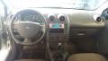 120_90_ford-fiesta-sedan-1-6-flex-05-05-64-1
