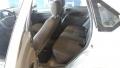 120_90_ford-fiesta-sedan-1-6-flex-05-05-64-2