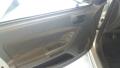 120_90_ford-fiesta-sedan-1-6-flex-05-05-64-3