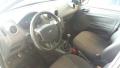120_90_ford-fiesta-sedan-1-6-flex-05-05-64-4