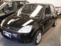 120_90_ford-fiesta-sedan-1-6-flex-05-05-65-1