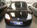 120_90_ford-fiesta-sedan-1-6-flex-05-05-65-2