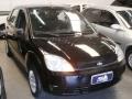 120_90_ford-fiesta-sedan-1-6-flex-05-05-65-3