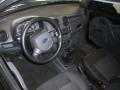 120_90_ford-ka-hatch-1-0-flex-09-10-79-3