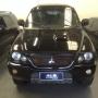 120_90_mitsubishi-l200-l-200-sport-hpe-4x4-2-5-cab-dupla-06-06-3-2