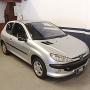 120_90_peugeot-206-hatch-rallye-1-6-8v-03-03-1