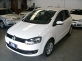 120_90_volkswagen-fox-1-0-vht-total-flex-4p-12-13-125-1
