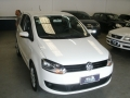 120_90_volkswagen-fox-1-0-vht-total-flex-4p-12-13-125-2