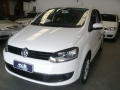 120_90_volkswagen-fox-1-0-vht-total-flex-4p-12-13-125-3