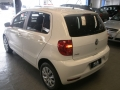 120_90_volkswagen-fox-1-0-vht-total-flex-4p-12-13-125-4