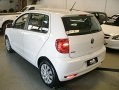 120_90_volkswagen-fox-1-6-vht-total-flex-12-13-71-3