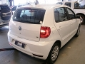120_90_volkswagen-fox-1-6-vht-total-flex-12-13-71-4