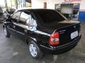 120_90_chevrolet-classic-corsa-sedan-life-1-0-flex-07-08-63-2