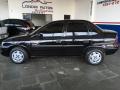 120_90_chevrolet-classic-corsa-sedan-life-1-0-flex-07-08-63-3