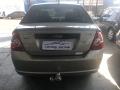 120_90_ford-fiesta-sedan-personnalite-1-0-07-07-1