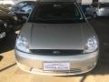 120_90_ford-fiesta-sedan-personnalite-1-0-07-07-4