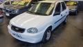 120_90_chevrolet-classic-corsa-sedan-life-1-0-flex-07-07-31-1