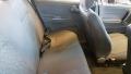 120_90_chevrolet-classic-corsa-sedan-life-1-0-flex-07-07-31-4