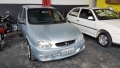 120_90_chevrolet-classic-corsa-sedan-life-1-0-flex-07-08-53-2
