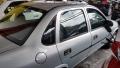 120_90_chevrolet-classic-corsa-sedan-life-1-0-flex-07-08-53-3