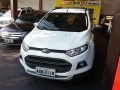 120_90_ford-ecosport-freestyle-2-0-16v-flex-4wd-13-14-1