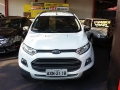 120_90_ford-ecosport-freestyle-2-0-16v-flex-4wd-13-14-2