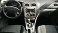 120_90_ford-focus-hatch-hatch-glx-2-0-16v-duratec-09-09-21-4