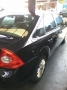 120_90_ford-focus-sedan-glx-2-0-16v-flex-aut-11-12-8-3