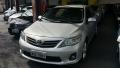 120_90_toyota-corolla-sedan-2-0-dual-vvt-i-xei-aut-flex-11-12-215-1