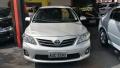 120_90_toyota-corolla-sedan-2-0-dual-vvt-i-xei-aut-flex-11-12-215-2
