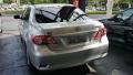 120_90_toyota-corolla-sedan-2-0-dual-vvt-i-xei-aut-flex-11-12-215-3