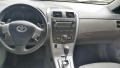 120_90_toyota-corolla-sedan-2-0-dual-vvt-i-xei-aut-flex-11-12-215-4