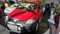 120_90_volkswagen-crossfox-1-6-flex-05-06-42-1