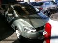 120_90_volkswagen-fox-1-0-8v-flex-4-p-10-11-185-2