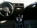120_90_volkswagen-jetta-2-0-comfortline-tiptronic-flex-10-11-4-4